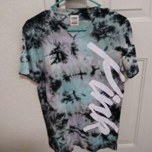 New Victoria Secret Shirt